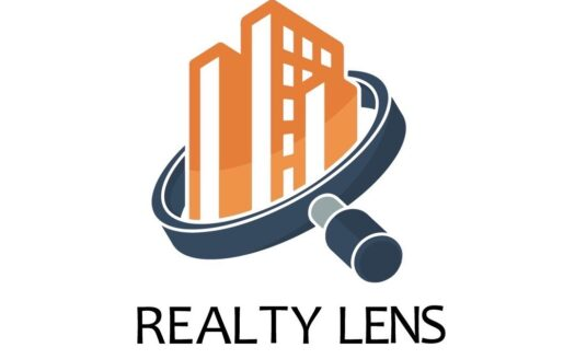 Realty Lens